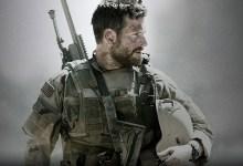 Photo of American Sniper