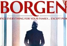 Photo of 5 grandes razões para ver a série Borgen