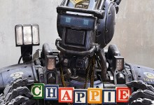 Photo of Chappie