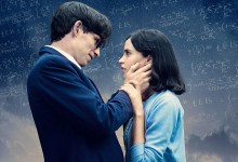 Photo of The Theory of Everything