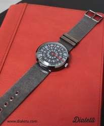 Relógio Mykonos Visus