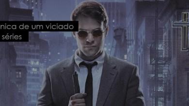 Photo of Daredevil