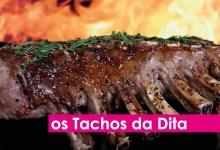Photo of Uma Manhã com sabor a Churrasco