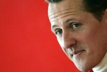 Photo of Michael Schumacher: o Kaizer da Fórmula 1