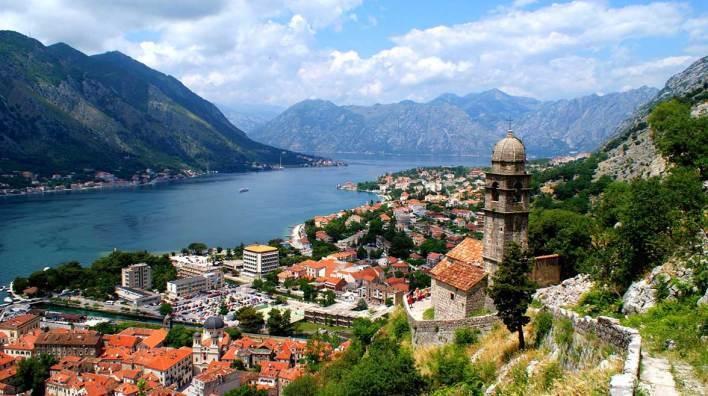 MM_pequenospaisesegrandesencantos_montenegro