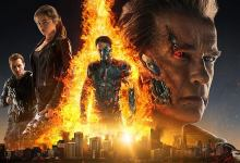 Photo of Terminator: Genisys