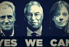 Photo of Democracia