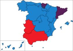 JN_20-Dofimdobipartidarismoespanhol_1