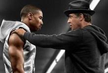 Photo of Creed