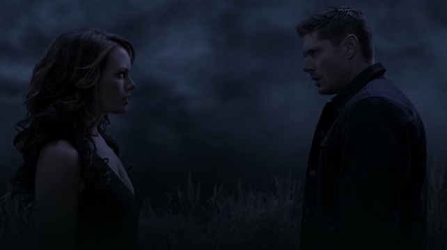 CP_supernaturalreview_1