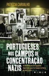 JM_portuguesesnoscamposdeconcentracaonazis_1