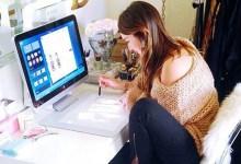 Photo of O karma tecnológico: como a cidadania online afecta a nossa vida offline