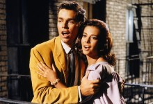 Photo of West Side Story – Amor sem Barreiras