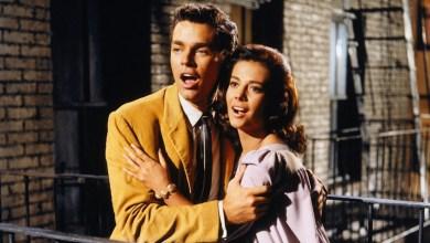 Photo of West Side Story – Amor sem Barreiras