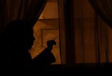 Photo of Quando te vi na janela