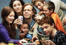 Photo of Shameless