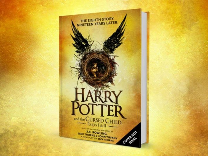 mm_Harry Potter and the Cursed Child