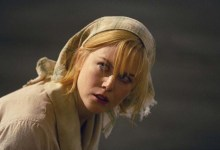 Photo of Dogville