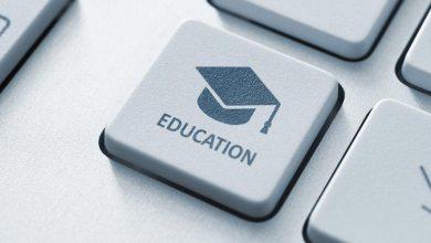 Photo of As tecnologias na educação