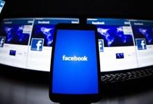 Photo of O Facebook no Jornalismo