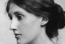 Photo of Os medos de Virginia Woolf