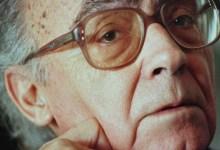 Photo of O ano da morte de Ricardo Reis, de José Saramago