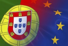 Photo of Portugal e a Europa. Para onde vamos?