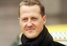 Photo of Michael Schumacher, uma lenda do Desporto Automóvel