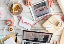 Photo of 10 Erros que não precisam de cometer com o vosso negócio online