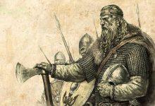 Photo of Os Vikings