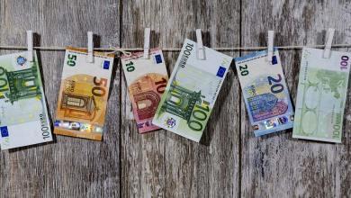 Photo of Estaremos a chegar à estabilidade económica?