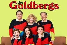 """Photo of """"The Goldbergs"""": três razões para entrar nos anos 80"""