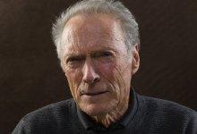 Photo of O extraordinário Mr. Clint Eastwood