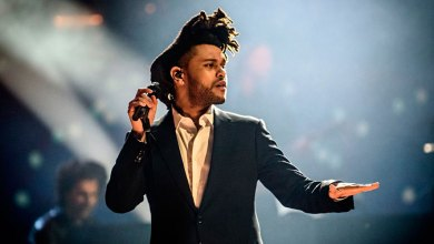Photo of The Weeknd: sexo, drogas e… R&B