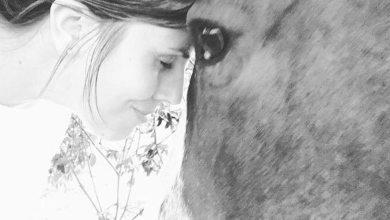 Photo of Vou amar-te para sempre