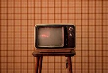 Photo of Séries de TV 2018/2019: O que nos espera?