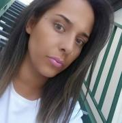 Photo of Helena Barbosa