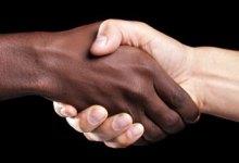 Photo of A igualdade deve ser um direito