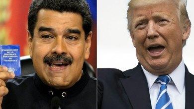 Photo of Como perpetuar um maluquinho (por Donald Trump & CA)