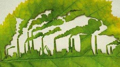 Photo of Em busca de um sistema económico sustentável