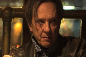 "Richard E. Grant – ""Can You Ever Forgive Me?"""