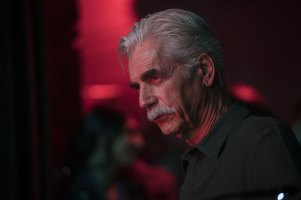 "Sam Elliott – ""A Star Is Born"""