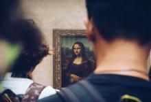 Photo of Sobre arte e outras coisas