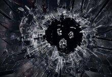 Photo of Black Mirror