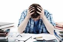 Photo of O Stress na Aprendizagem
