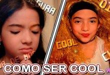 Photo of Ser cool ou ser imitador?!