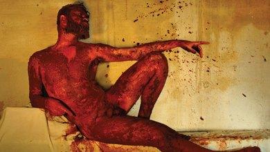 Photo of Alexandre Mury – A Arte na fotografia