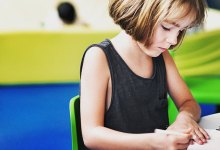 Photo of 5 Bons motivos para introduzir a escrita criativa na infância (e não só)