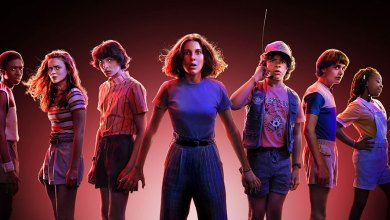 Photo of 3ª Temporada de Stranger Things