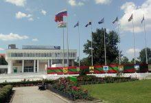 Photo of Transnístria – Diz que é uma espécie de país